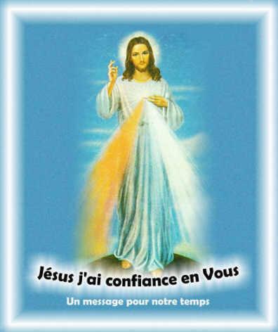 Neuvaine à la Miséricorde Divine Jesus_Misericordieux_cadre